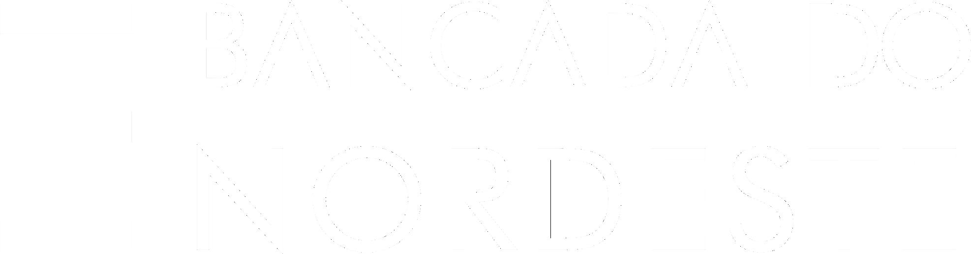 Bancada do Nordeste